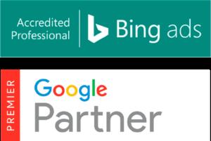 Partner Logo 01