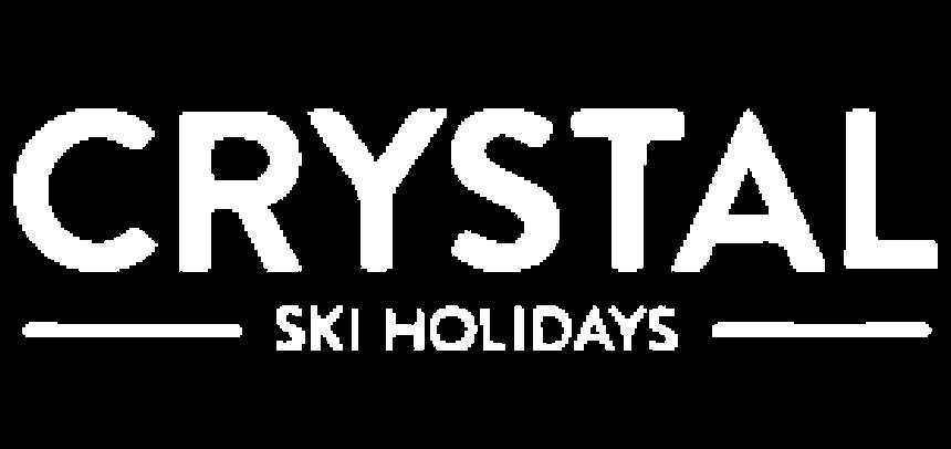 Client Logos 06