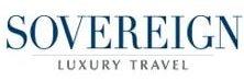 Sovereign Logo