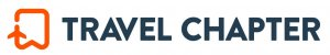 Travel Chapter Logo