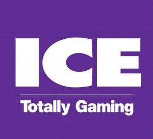 Ice Logos