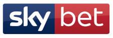 Skybet Logo Small