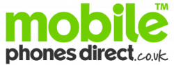 Mobilephones Direct Logo 14