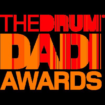 The Drum Dadi Awards