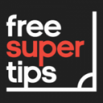 Free Super Tips Logo 1