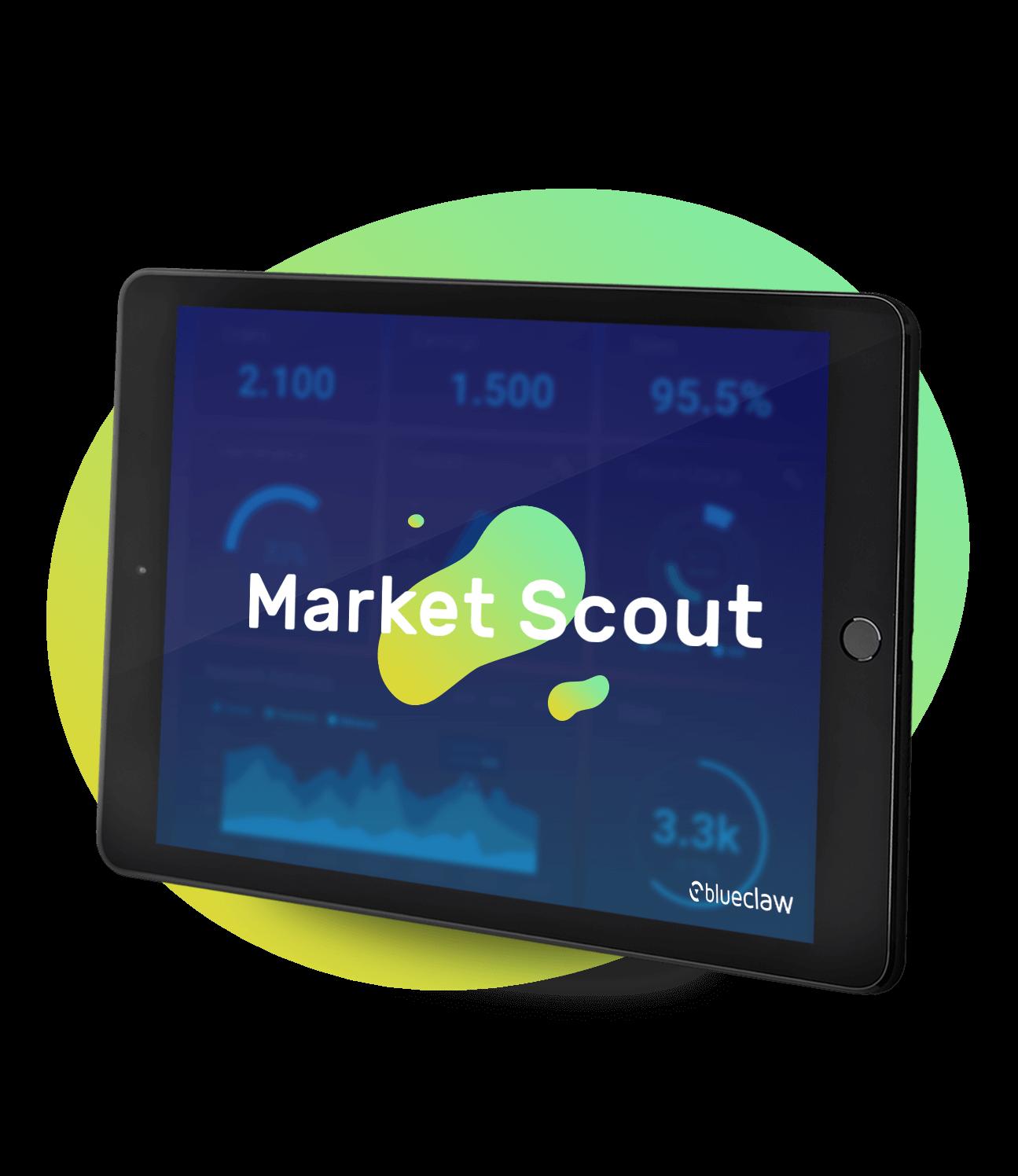 Marketscout