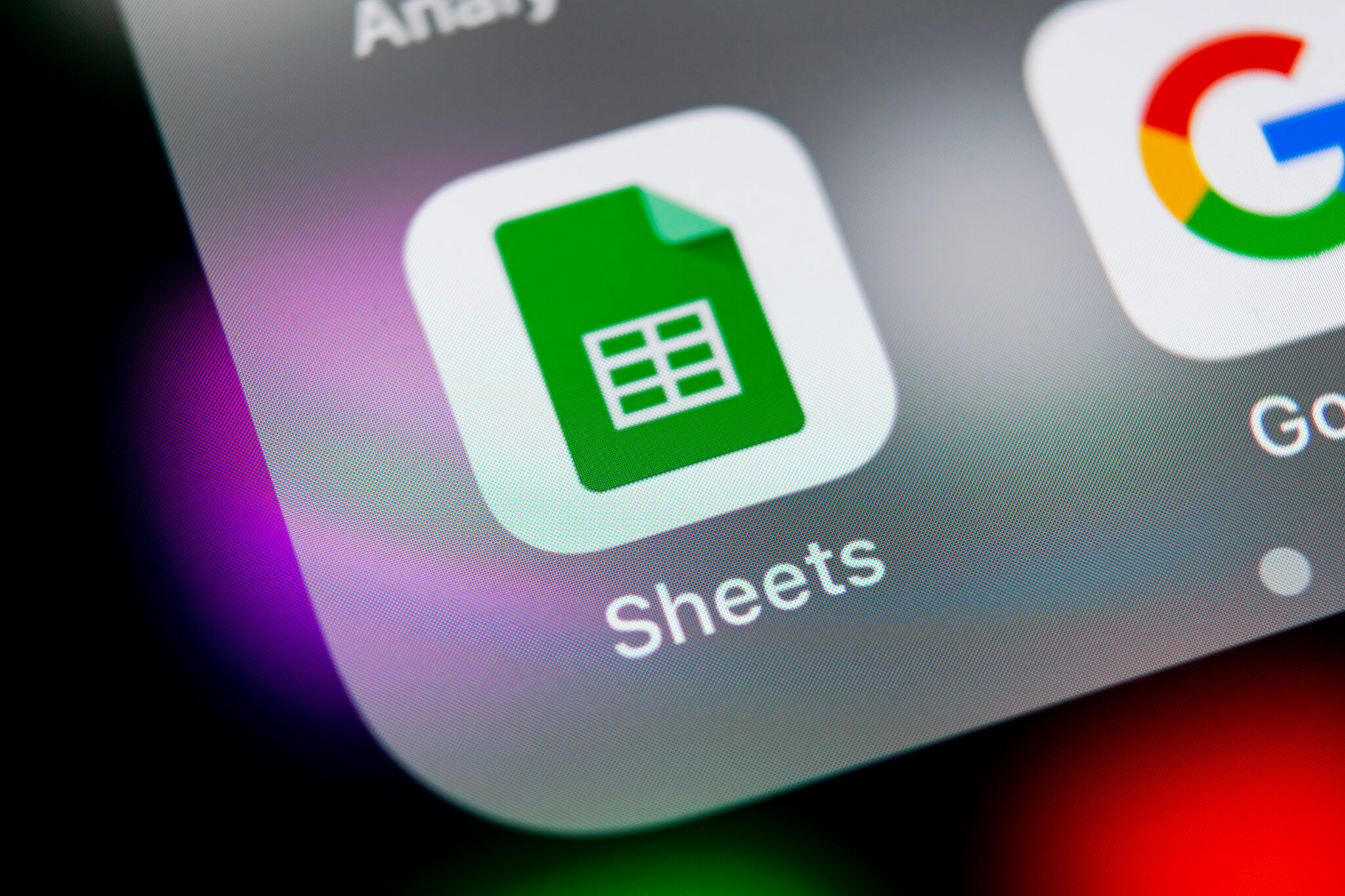 21 Google Sheets Formulas For SEO To Speed Up Your Workflow
