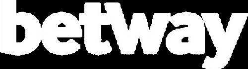 Logoheader Betway