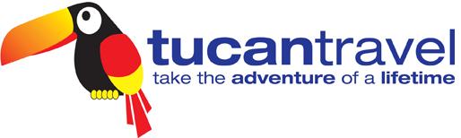 Tucan Travel Logo 20190808121312