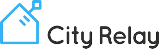 City Review