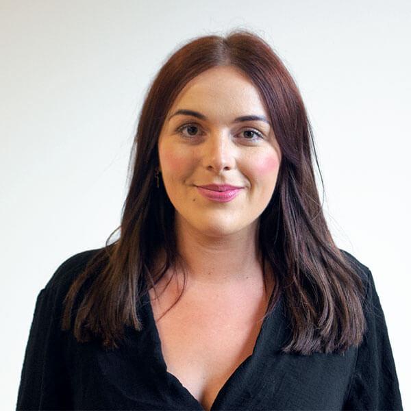 Hayley Stansfield Headshot 20190918141817