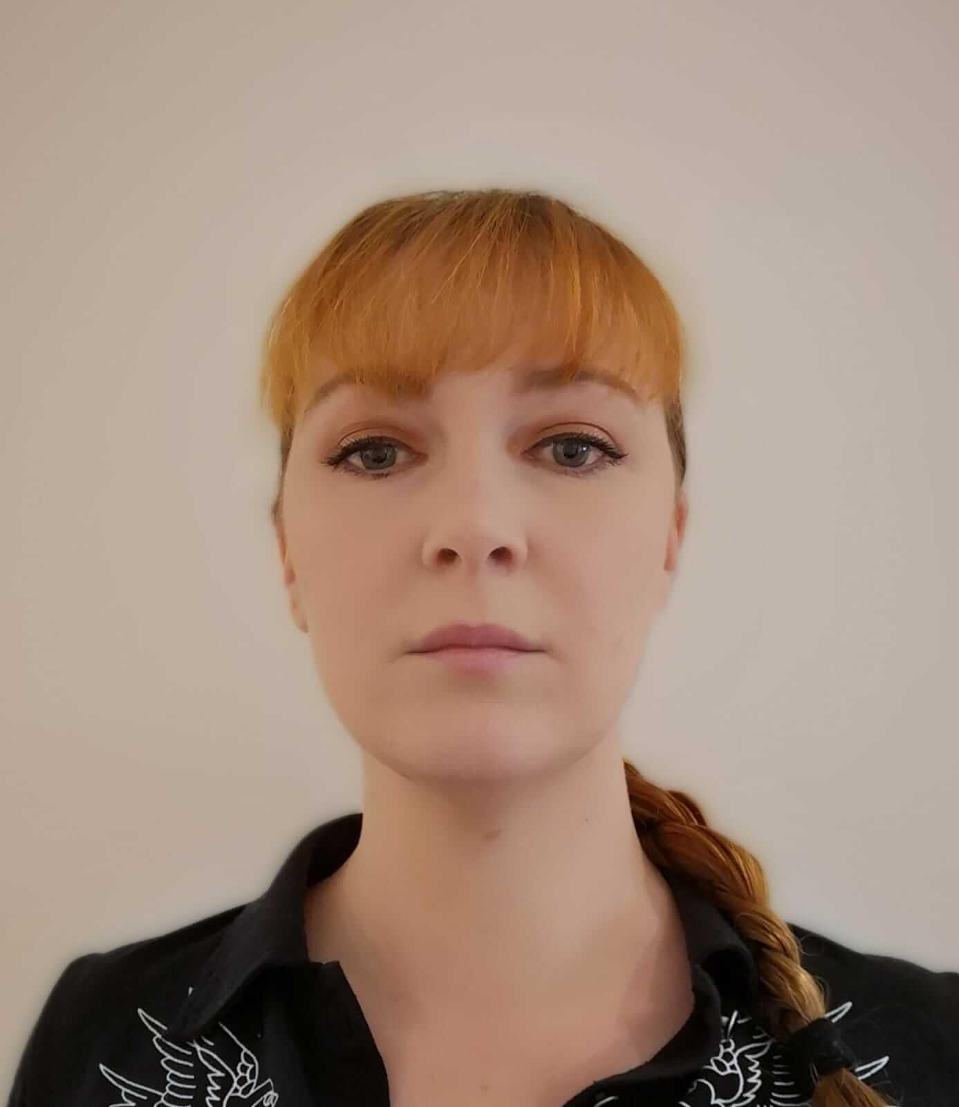 Natalie Arney Headshot 20190918141801