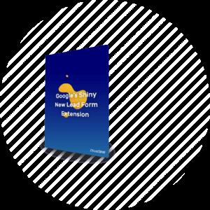 Googlesshinynewleadformextension 20200210101851