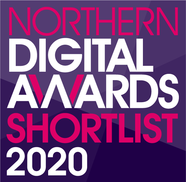 Nda 2020 Shortlist Badge 20191211140926