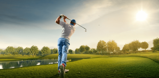 Golf 20200421165820