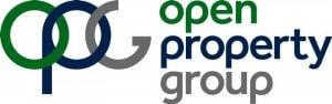 Opc Logo 20200605162643