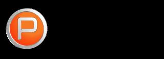 Parklane Logo 20200605162649