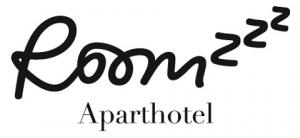 Roomzzz Logo 20200605162653