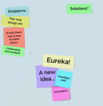 Collaborative Notes